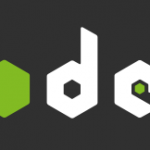 Getting Started with Node.js for Windows