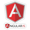 Getting Started with DevExpress and AngularJS