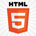 Looking Ahead to HTML5