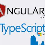 AngularJS and TypeScript