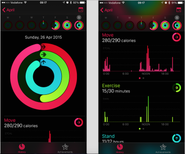 apple-watch-activity-app-iphone