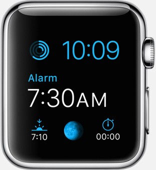 modular-apple-watch-face