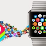 WatchKit Apps Released for the Apple Watch Launch