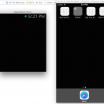 Sharing Data Between Apple Watch and iPhone in Swift