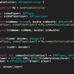Common Initializer Patterns in Swift