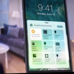 What's New in iOS 10 and Beyond