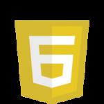 ECMAScript / JavaScript 6